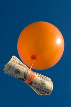 Straight Scoop On Annuities And VA Benefits