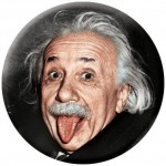 einsteintongue