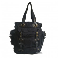 black-canvas-tote-bag
