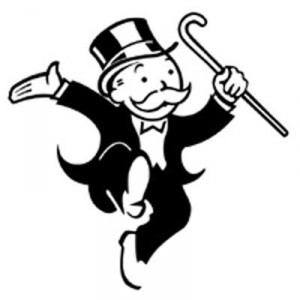 Rich-Uncle-Pennybags1