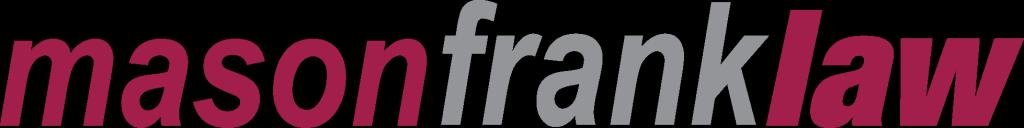 MasonFrank_logo