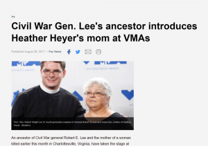 Lees Ancestor